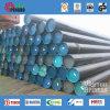 ASTM A213 T9 legierter Stahl-nahtloses Rohr
