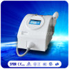 ND YAG Laser 1064nm/532nm Facial Laser for Home Use