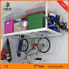 Racks de armazenamento de garagem, garagens de segurança de alta qualidade, recipientes de armazenamento, Racks de armazenamento em rolo