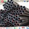 Ss400 SA1020 de tubos de aço carbono sem costura
