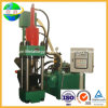 Гидравлические машины для брикетирования отходов металла (SBJ-250B)