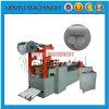 De Katoenen van de Lage Prijs Machine van uitstekende kwaliteit van het Stootkussen