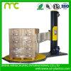 Pellicola dell'involucro di plastica di LLDPE/pellicola di stirata