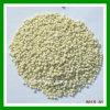 NPK肥料15-15-15の化合物肥料