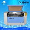 Hohe Precission Laser-Stich CNC-Maschinerie