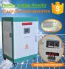 8kw PV Inverter mit Wechselstrom eingegeben für kein Batterie-Backup-Stromnetz