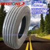 [11ر24.5] فولاذ بدون أنبوبة شعاعيّ نجمي يملّس شاحنة & حافلة إطار/أطر, [تبر] إطار العجلة/إطار العجلة مع ضلع أسلوب لأنّ طريق عال ([ر24.5])
