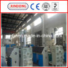 20mm-50mm CPVC Pipe Extrusion Line