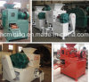 Il minerale ferroso ampiamente usato multa la macchina della mattonella per il prezzo basso