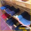MehrfarbenRoofing Tile für Stone Ledge Decoration Material