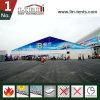 los 40X60m tienda de 3000 personas para el abastecimiento al aire libre del restaurante