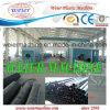 Gas-Wasserversorgung-Rohr der Qualität PET Rohr-Produktions-Line/PE