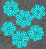 Новое Design Collar Lace для Clothing