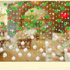 Decoration를 위한 CB013 Crystal Beads Curtain