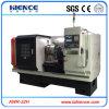 合金の車輪修理CNCの旋盤の縁修理機械Awr32h