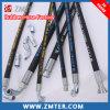 2sn En/DIN 856 hydraulischer Gummischlauch schlauch-/Fuel-/Oil