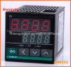 Chb102 48mm*48mm Intelligent Pid Relay Output Temperature Control