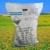 SGS Rang 98% van de Batterij van de Test het Chloride van het Zink Indurstrial