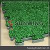 Filato unito spaccato di Exerecise del filato unito spaccato della pavimentazione del commercio all'ingrosso di Sunwing