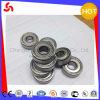 Cuscinetto di ago di pollice Srf50 con le azione piene in fabbrica (SRF45/SRF45SS/SRF50/SRF50SS/SRF55/SRF55SS/SRF60/SRF65/SRF70/SRF75/SRF80)