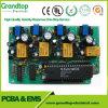 Prototype de haute qualité PCB Schéma de carte de circuit de production CMS assemblée