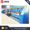 As vendas de fábrica Dxbj-4 fresadora de Borda