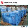La fortuna de la fábrica de Shanghai de la compañía de ventas motor DC de serie Z4