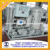 Öl-Wasserbehandlung-Systems-öliger Wasserabscheider des Kielraum-Mepc107 (49)