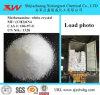 99 % de la poudre de méthénamine CAS 100-97-0