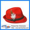 Geglaubter alpiner Berg Headwear des China-Fabrik-Großverkauf-100% Wollen