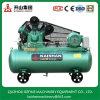 Ид Ках-25 12,5 бар 70 CFM двойного управления промышленного воздушного компрессора