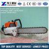 La catena concreta della mini benzina pneumatica d'acciaio idraulica della benzina/Eelctrical/ha veduto