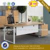 Diseño en forma de horno de hierro de la Pierna de entrega de 20 días de Despacho (UL-MFC362)