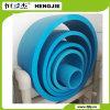 Fábrica da tubulação do HDPE com alta qualidade