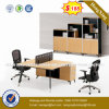 Südamerika-Markt-Chef-Raum-helle Farben-Büro-Partition (HX-8N0342)