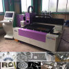 maquinaria da estaca do laser de 2500X1500mm 500W 700W 1000W 2000W