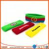Advertizing를 위한 Breathable Custom Basketball Sweatbands