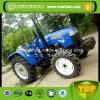 Горячий знаменитого сельскохозяйственной техники оборудование для тракторов Фотон Lt554