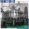 Máquina de enchimento da água bebendo/linha de produção/planta Purified automáticas
