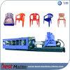 Plástico de alta calidad personalizada silla pequeña que hace la máquina