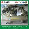Kaishan KS40 3kw/4HP 8bar 작은 휴대용 가스 압축기