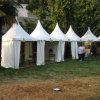 مصنع عمليّة بيع [ودّينغ برتي] [بغدا] خيمة مسيكة
