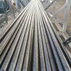 A193 het Equivalent van het Staal van de Rang ASTM B7