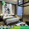 [شنس ستل] 5 نجم غرفة نوم مجموعة من فندق أثاث لازم ([زستف-22])