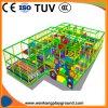 Детские игрушки для тех, игровая площадка для детей (WK-F1027)