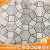 Nuove mattonelle di mosaico del reticolo di disegno per la parete (S555030)