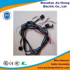 Cable de conector USB tipo C general