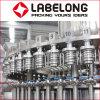 Getränkefüllmaschine-/Pineapple-Saft-Produktionszweig beenden