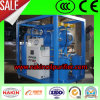 Zy-200 Vacuum Insulation Oil Purifier Machine 12000lph