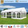 Outdoor Gathering (SP-PF06)를 위한 Clear Windows를 가진 6X9m Lawn Tent